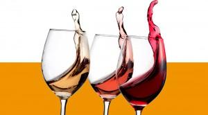 vinos-carta