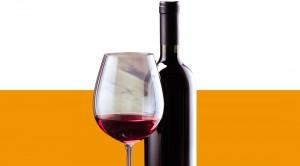 vinos-carta2